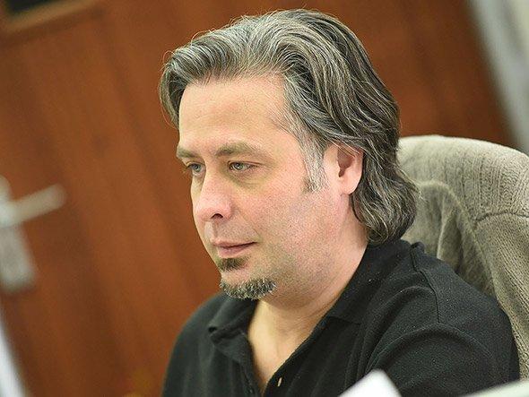 Filip Goetelen